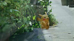 pokemon-go-google-nintendo-2